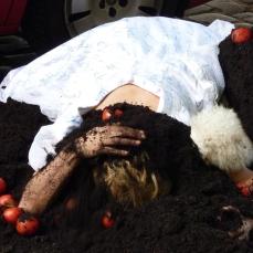 blood and breath 2014 pic dagmar glausitzer smith