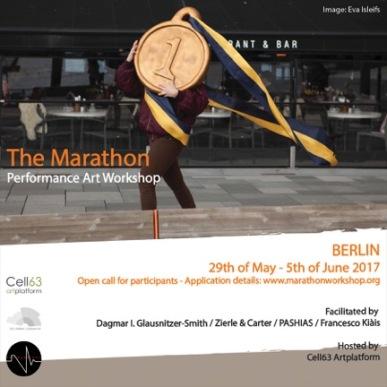 marathon17_promo_logos